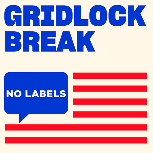 201015_GridlockBreak_PodcastCover-01.png