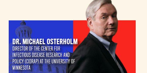Dr Michael Osterholm Episode Art email.jpg