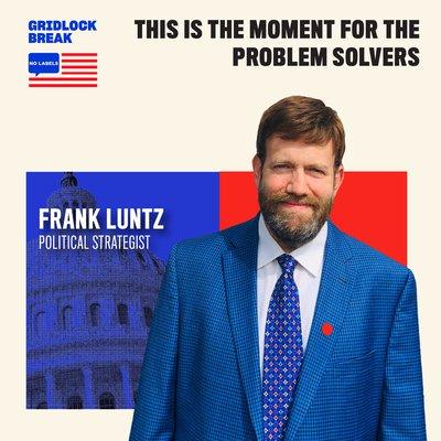 Frank Luntz Episode 3 Art.jpg