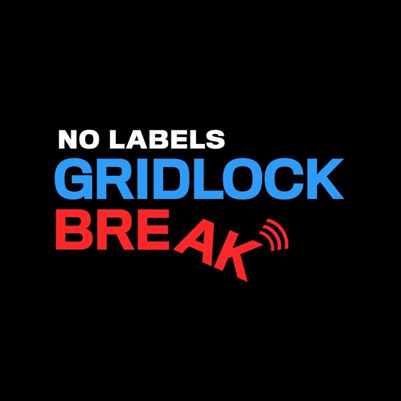 Gridlock Break Artwork.jpg