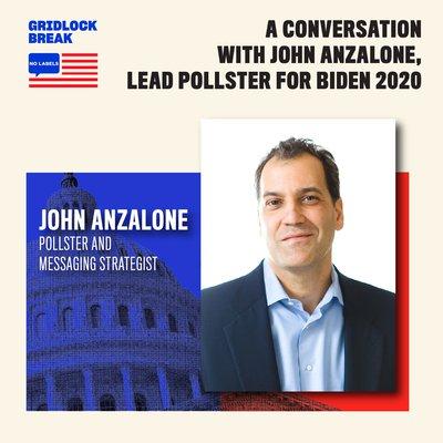 John Anzalone Episode Art.jpg