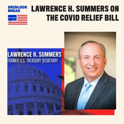 Lawrence Summers Episode Art.jpg