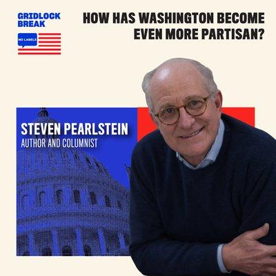 Steven Pearlstein Episode Art.jpg