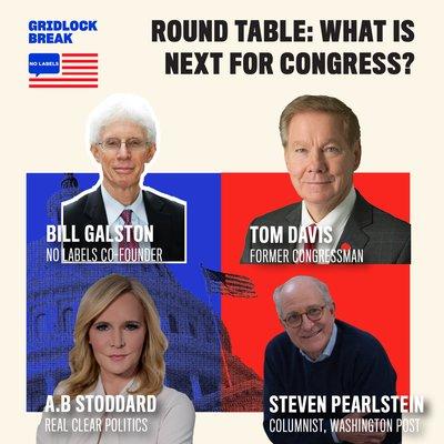 Whats Next for Congress Episode Art.jpg