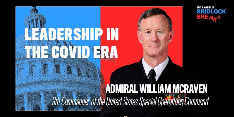 admiral-mcraven-gb-web-episode-art.jpg