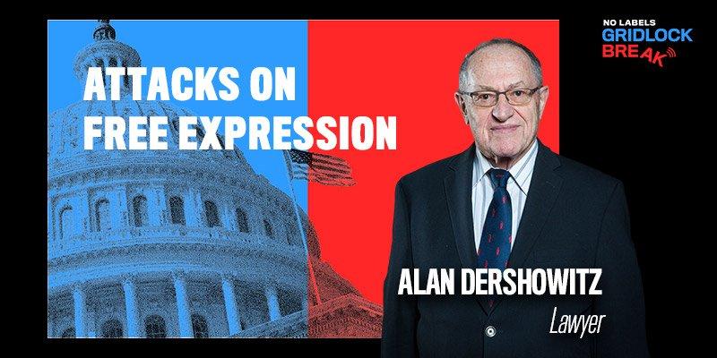 alan-dershowitz-gb-web-episode-art.jpg