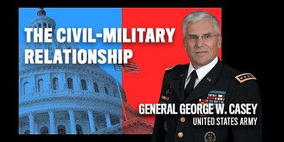george-casey-gb-web-episode-art.jpg