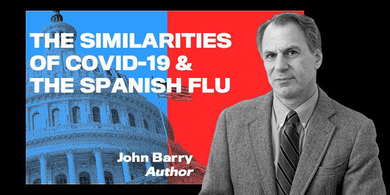 john-barry-gb-web-episode-art.jpg