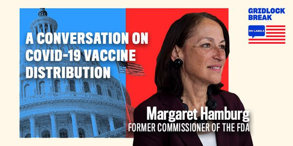 Dr. Margaret Hamburg is an internationally recognized leader in public health and medicine. She currently serves as foreign secretary of the National Academy of Medicine and chair of the NTI | bio Advisory Group.