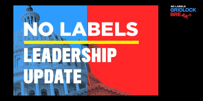 no-labels-gb-web-episode-art.jpg