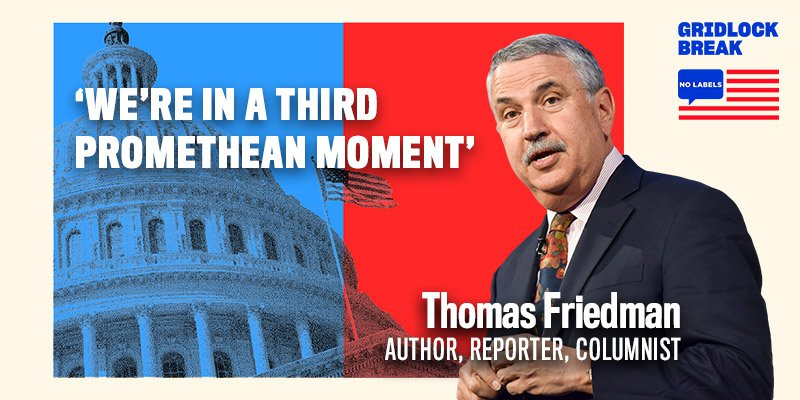 thomas-friedman-gb-web-episode-art.jpg