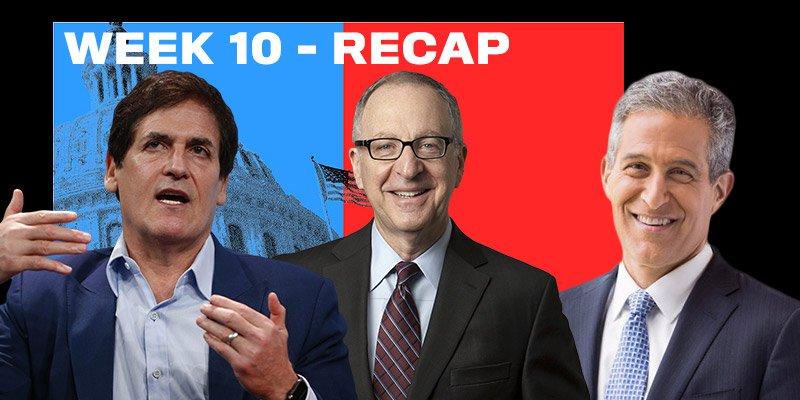 week-10-recap-art.jpg