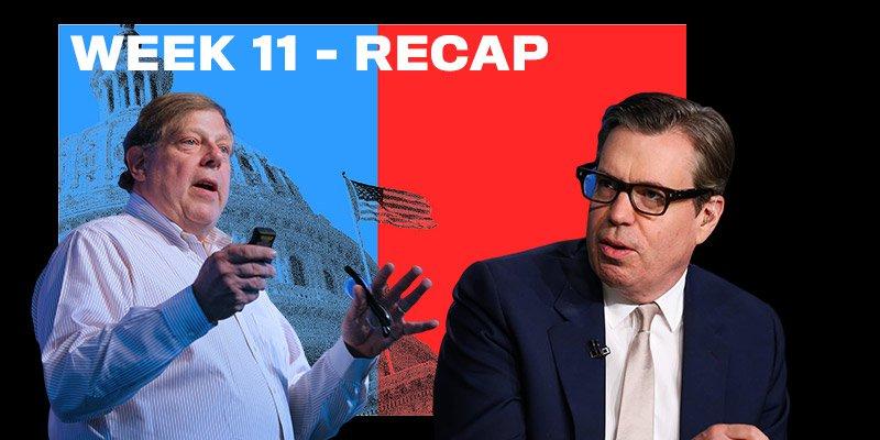 week-11-recap-art.jpg