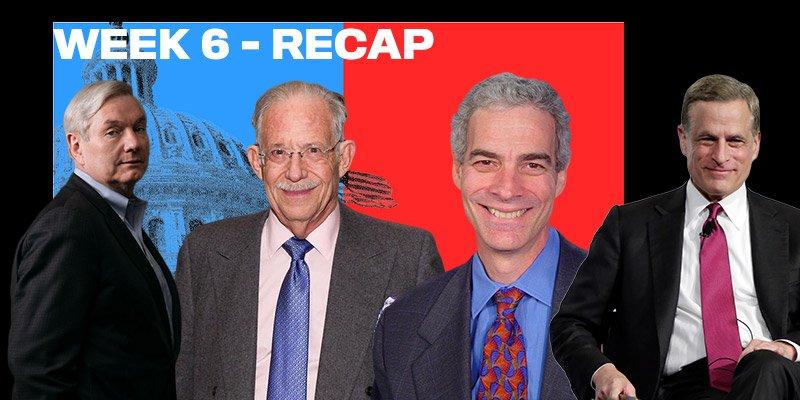 week-6-recap-art.jpg