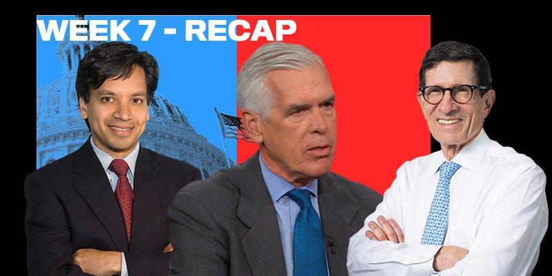 week-7-recap-art.jpg