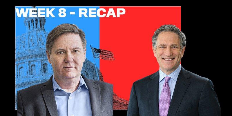 week-8-recap-art.jpg