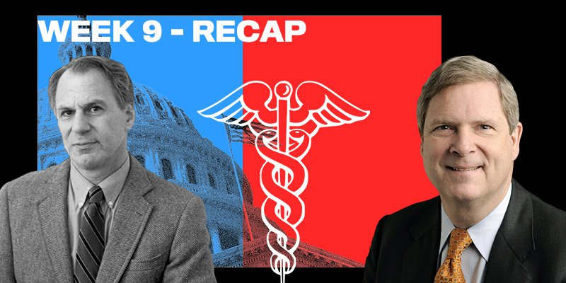 week-9-recap-art.jpg
