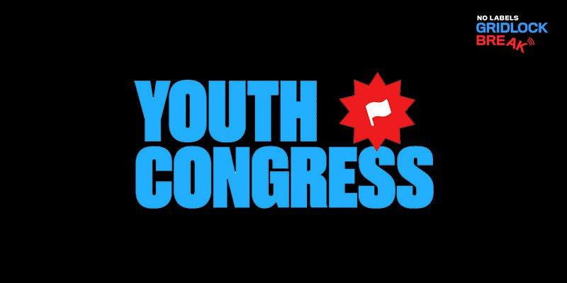youth-congress-gb-web-episode-art.jpg